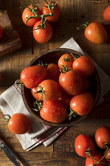 Raw Red Organic Roma Tomatoes (brent.hofacker) Tags: agriculture background bright cooking delicious food fresh freshness fruit green harvest health healthy heap homemade ingredient italian juicy mediterranean natural nature nutrition organic plant plum produce raw red ripe roma romatomato romatomatoes round salad snack solanum stem tasty tomato tomatoes variety vegetable vegetarian whole wholesome