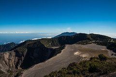 Volcán Irazú (jcNuñez) Tags: cartago chicua paisaje volcan