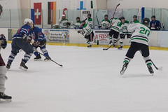 2017-01-18 - SilverAA Playoffs Final (Fall Season)-79 (www.bazpics.com) Tags: sherwood ice hockey arena rink play playing player sport team adult league division silveraa level playoffs playoff final fall 2016 season game geezers cascadians or oregon usa america eishockey finale