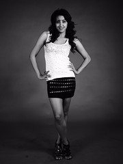 South Actress SANJJANAA Unedited Hot Exclusive Sexy Photos Set-19 (82)