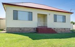 35 Cripps Ave, Wallerawang NSW