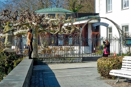 Meersburg Germany Feb 22, 2012, 8-052_edit