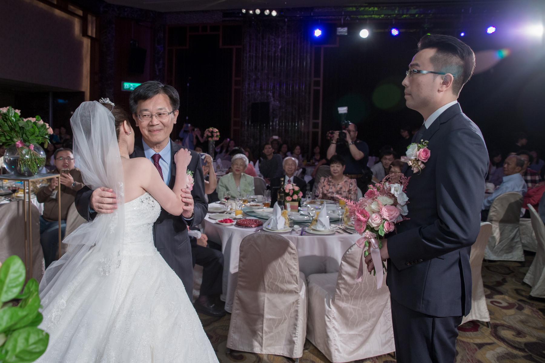 鴻璿鈺婷婚禮642