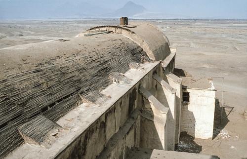 1982-02_Peru-037