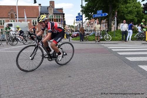 PK Aspiranten Meerhout 2015 (133)