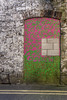 STREET ART [LIMERICK] REF-105109