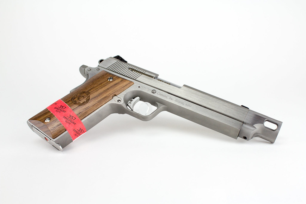 The World's Best Photos of 1911 and wcompensator - Flickr