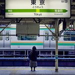 Tokyo 3708 thumbnail