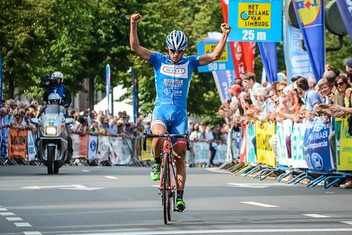 Ronde van Limburg-188