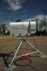 Atmospheric Thermodynamic Profiles every few minutes! (Let Ideas Compete) Tags: radiometrics radiometer mp3000a profiler thermodynamic atmospheric boulder colorado microwaveradiometer microwaveradiometry science instruments scientific stateoftheart