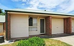 24/65 Peisley Street, Calare NSW