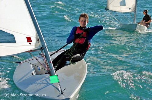 """2015 ABYC Closing of Season Sailpast • <a style=""""font-size:0.8em;"""" href=""""http://www.flickr.com/photos/99242810@N02/18861930800/"""" target=""""_blank"""">View on Flickr</a>"""