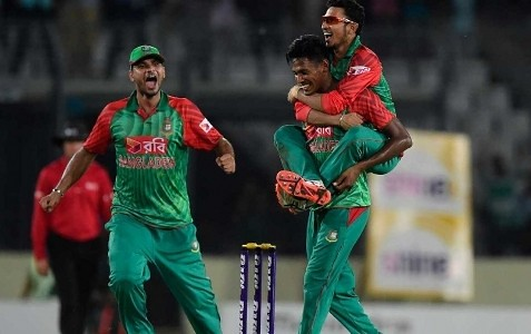 Bangladesh-Beat-India-in-1st-ODI-477x300