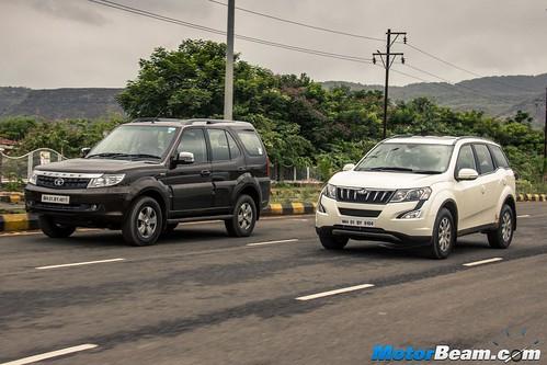 2015-Mahindra-XUV500-vs-Skoda-Yeti-vs-Tata-Safari-Storme-vs-Renault-Duster-AWD-07