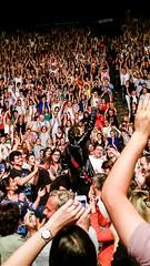 20150622_225748_b (Tamos42) Tags: famille anna festival rock joseph louis juin concert lyon folk pop matthieu m nash selim fourvière 2015 nuits chedid