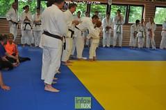 Judo0198