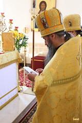 121. Престольный праздник в Адамовке