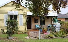 63 Oliver Street, Glen Innes NSW