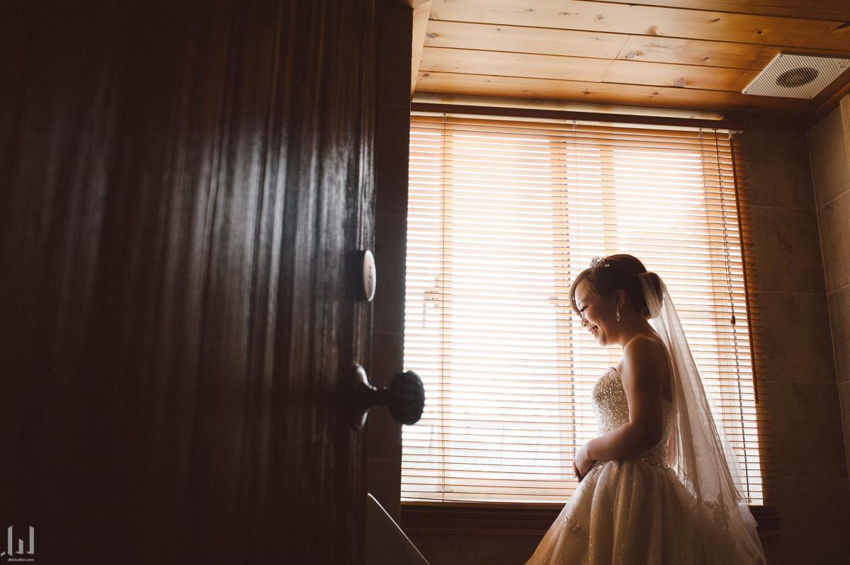 桃園婚攝,婚禮攝影,閎信國際宴會廳,達布流影像