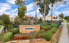61/11 Glenvale Avenue, Parklea NSW