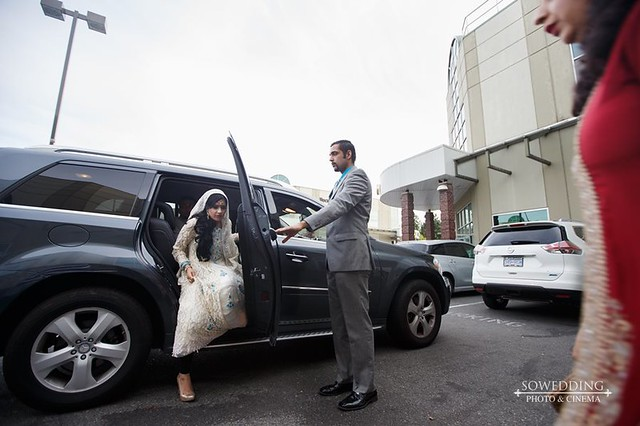 ACSabita&Adil-wedding-HL-HD-0025