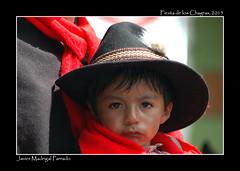 Cansado y con sueo. (Javier Madrigal11) Tags: people ecuador gente personas persons chagra jmadrigal