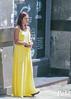 Esperando (Paky paky) Tags: madrid españa yellow spain amarillo angry esperando expect enfado