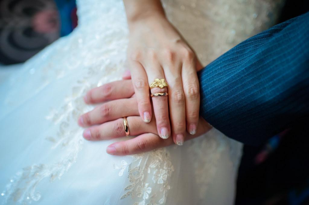 維多麗亞-婚攝-33