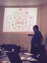 MarkeFront - GTO | Sosyal Medya Uzmanlığı Eğitimi - 01-03.12.2015 (3)