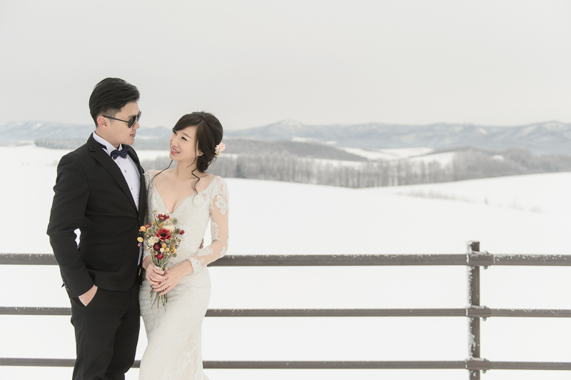 cheri wedding,新祕藍藍, cheri婚紗包套, 北海道婚紗, 美瑛婚紗, 海外婚紗, 婚攝小寶, 函館婚紗,DSC_0176