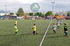 "finalnewyearcup201714 • <a style=""font-size:0.8em;"" href=""http://www.flickr.com/photos/137010493@N08/31347792773/"" target=""_blank"">View on Flickr</a>"