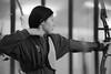 2017-01-08   Hafren Indoor-001 (AndyBeetz) Tags: hafren hafrenforesters archery indoor competition 2017 longmyndarchers archers portsmouth recurve compound longbow