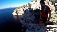 Calanques_Eissadon-15 (swimrun france) Tags: reconnaissance eissadon calanques décembre 2016 provence trail running alpitrail
