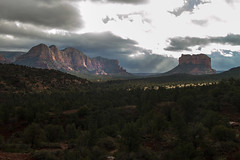 IMG_6526 (dvdstvns) Tags: arizona cathedralrock sedona