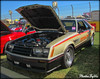 '79 Ford Mustang Indy Pace Car (Photos By Vic) Tags: 1979 79 ford musclecar mustang indy pacecar automobile classic car carshow 2016charlottefallautofair