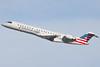 American Eagle (SkyWest Airlines) Bombardier CRJ-701ER N724SK (jbp274) Tags: lax klax airport airplanes americaneagle oo skywest bombardier crj