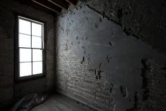 _IMG0352 (Drew's Arcade) Tags: abandoned michigan traverse city state hospital asylum winter