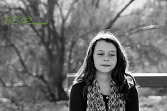 _MG_4148b (goss_maggie) Tags: familyphotos sistersphotos whitetanksaz desertaz treeclimbing