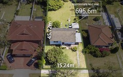 75 Weston St, Panania NSW