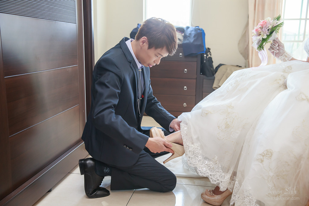 桃園婚攝推薦-迎娶儀式_052