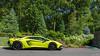 SV. (Jon Wheel) Tags: lamborghini aventador sv superveloce lp7504 verdesingh castle connecticut exotic supercar