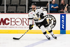 """Nailers_Monarchs_12-20-16-8 • <a style=""""font-size:0.8em;"""" href=""""http://www.flickr.com/photos/134016632@N02/31663658741/"""" target=""""_blank"""">View on Flickr</a>"""