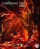 Christmas Time (elbiendepinga) Tags: christmas lightpainting navidad arbol tree pesebre nacimiento lightpaint lighteffects lighteffectsgraphicdesignlightpaintdigitalpaintlighteffects
