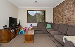 7/14 Kelso Street, Singleton NSW
