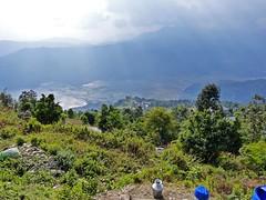 201411.3703.Nepal.Sarangkot (sunmaya1) Tags: nepal sarangkot