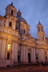 Rome 2010 591