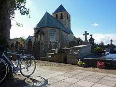 Sint Eligius kerk