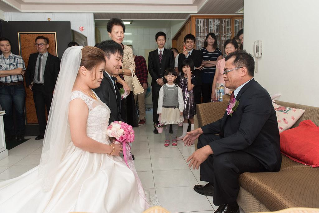 婚禮記錄馨儀與琮淵-120