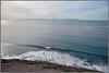 Catalina Island (tdlucas5000) Tags: catalina island california palos verdes ocean waves sunlight sigma24105 clouds cloudy