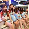 China Joy Shanghai 2016 (MyRonJeremy) Tags: asian beautifulbabes beautiful sexy chinababes babes model showgirl pretties prettybabes cuties nikon exhibition expo convention gamingexhibition computergames shanghaichinajoy2016 chinajoy